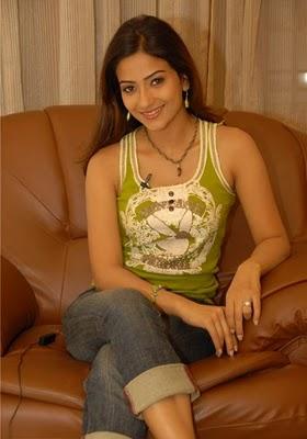 Xtgem actress aarthi agarwal hot saree photos 7a 200x300 aditi sharma hot pics 123actressphotosgallery 18 aditi sharma hot pics thecheapjerseys Gallery